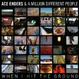 Australian EP Lyrics Ace Enders