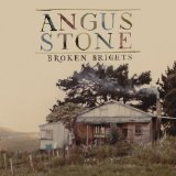 Broken Brights Lyrics Angus Stone