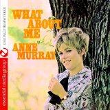 What About Me Lyrics Anne Murray