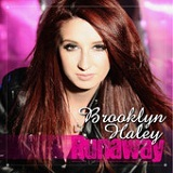 Runaway (EP) Lyrics Brooklyn Haley