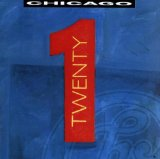 Chicago Xxi Lyrics Chicago