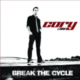 Break the Cycle Lyrics Cory Lamb