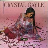 We Must Believe In Magic Lyrics Crystal Gayle