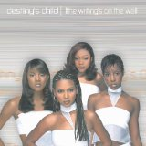 The Writing's On The Wall Lyrics Destiny's Child