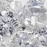 What a Time to Be Alive (Mixtape) Lyrics Drake & Future
