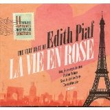 The Very Best Of Edith Piaf Lyrics Edith Piaf