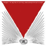 We Are the 21st Century Ambassadors of Peace & Magic Lyrics Foxygen