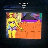 Pyramids (Single) Lyrics Frank Ocean