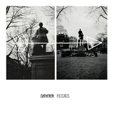 Postcards (EP) Lyrics Gatherer