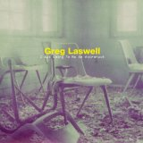 I Was Going To Be an Astronaut Lyrics Greg Laswell