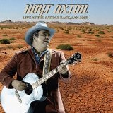 LIVE AT THE SADDLE RACK, SAN JOSE Lyrics Hoyt Axton