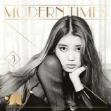 Modern Times Lyrics IU