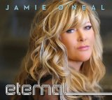 Eternal Lyrics Jamie O'Neal