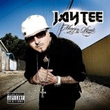 Money In The Streets Lyrics Jay Tee
