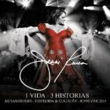 1 Vida, 3 Historias Lyrics Jenni Rivera