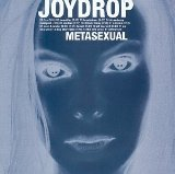 Miscellaneous Lyrics Joydrop