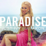 Paradise (Single) Lyrics JustIvy