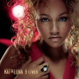 Miscellaneous Lyrics Kat DeLuna