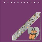 Bananamour Lyrics Kevin Ayers