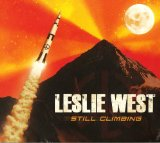 Still Climbing Lyrics Leslie West