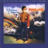 Miscellaneous Lyrics Marillion