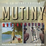 Funk Plus The One Remastered Lyrics Mutiny