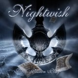 Miscellaneous Lyrics Nightwish