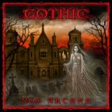 Gothic Lyrics Nox Arcana