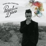 Too Weird To Live, Too Rare To Die! Lyrics Panic! At The Disco