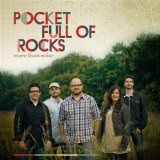 More Than Noise Lyrics Pocket Full Of Rocks