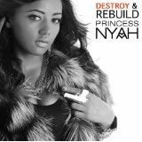 Destroy & Rebuild Lyrics Princess Nyah