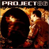 Project 86 Lyrics Project 86