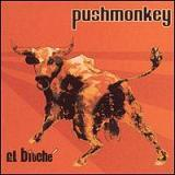 El Bitche Lyrics Pushmonkey