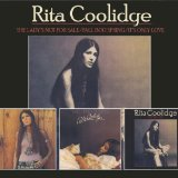 The Lady's Not for Sale Lyrics Rita Coolidge
