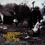 American Standard Lyrics Seven Mary Three