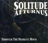 Miscellaneous Lyrics Solitude Aeturnus
