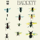 Barrett Lyrics Syd Barrett
