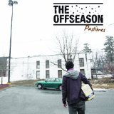 Deadgirl Lyrics The Offseason