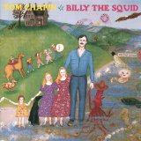 Billy The Squid Lyrics Tom Chapin