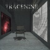 Breaking Silence Lyrics Tracenine