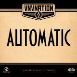 Miscellaneous Lyrics VNV Nation