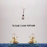 Good Fortune Lyrics 78 Saab