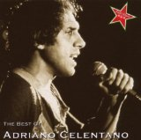 Miscellaneous Lyrics Adriano Celentano