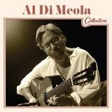 Al Di Meola Collection Lyrics Al Di Meola