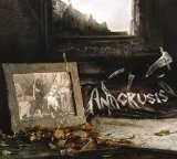 Miscellaneous Lyrics Anacrusis