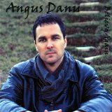 Believe Again Lyrics Angus Danu
