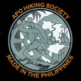 Made In the Philippines Lyrics APO Hiking Society