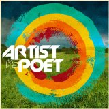 Artist vs Poet EP Lyrics Artist Vs Poet