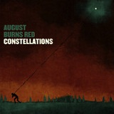 Constellations Lyrics August Burns Red