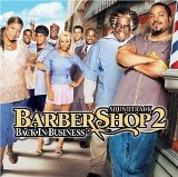 Barbershop Lyrics